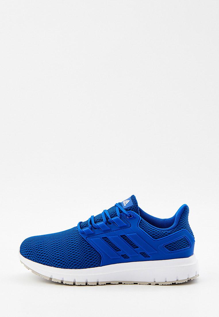Adidas (Адидас) FX3807: изображение 1