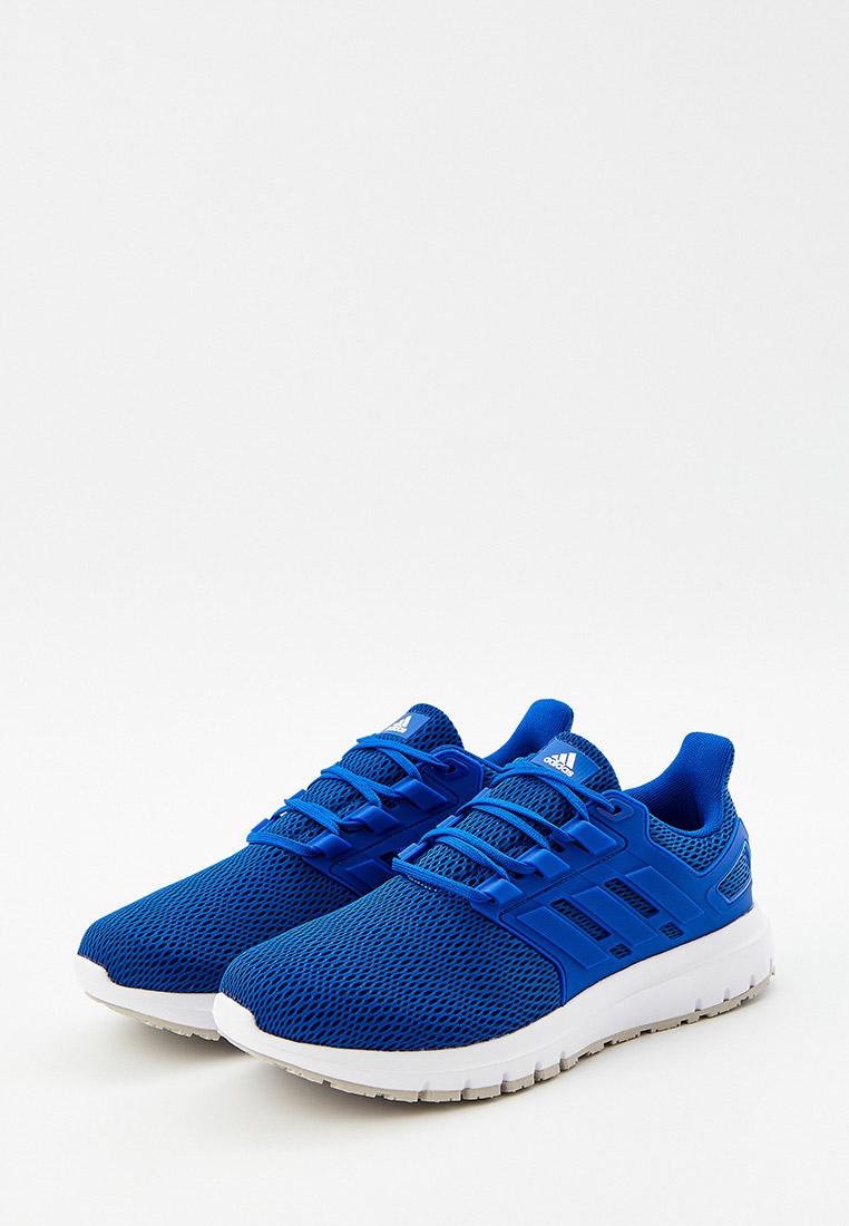 Adidas (Адидас) FX3807: изображение 3