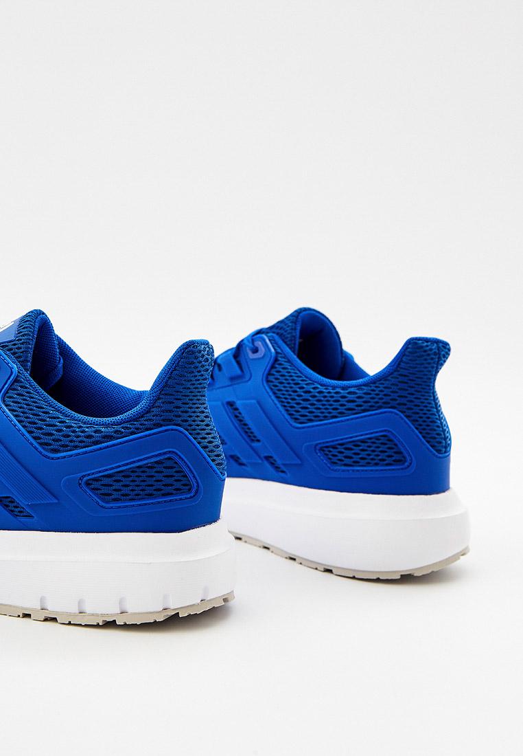Adidas (Адидас) FX3807: изображение 4