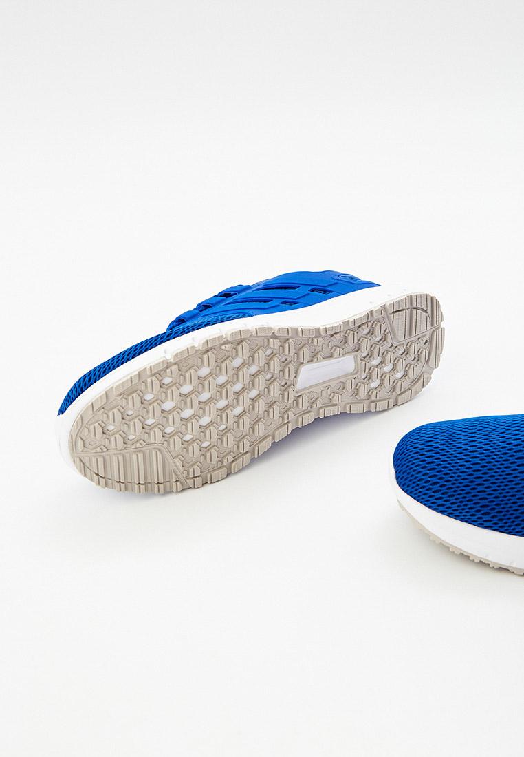 Adidas (Адидас) FX3807: изображение 5