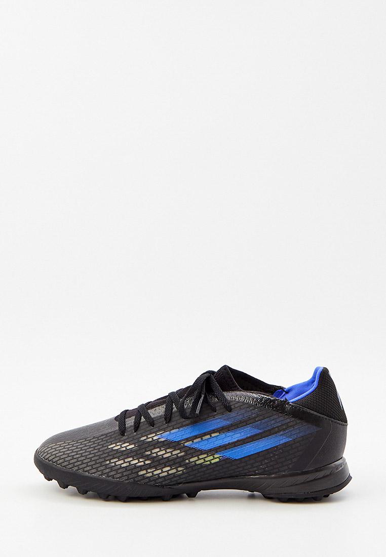 Бутсы Adidas (Адидас) FY3308: изображение 1