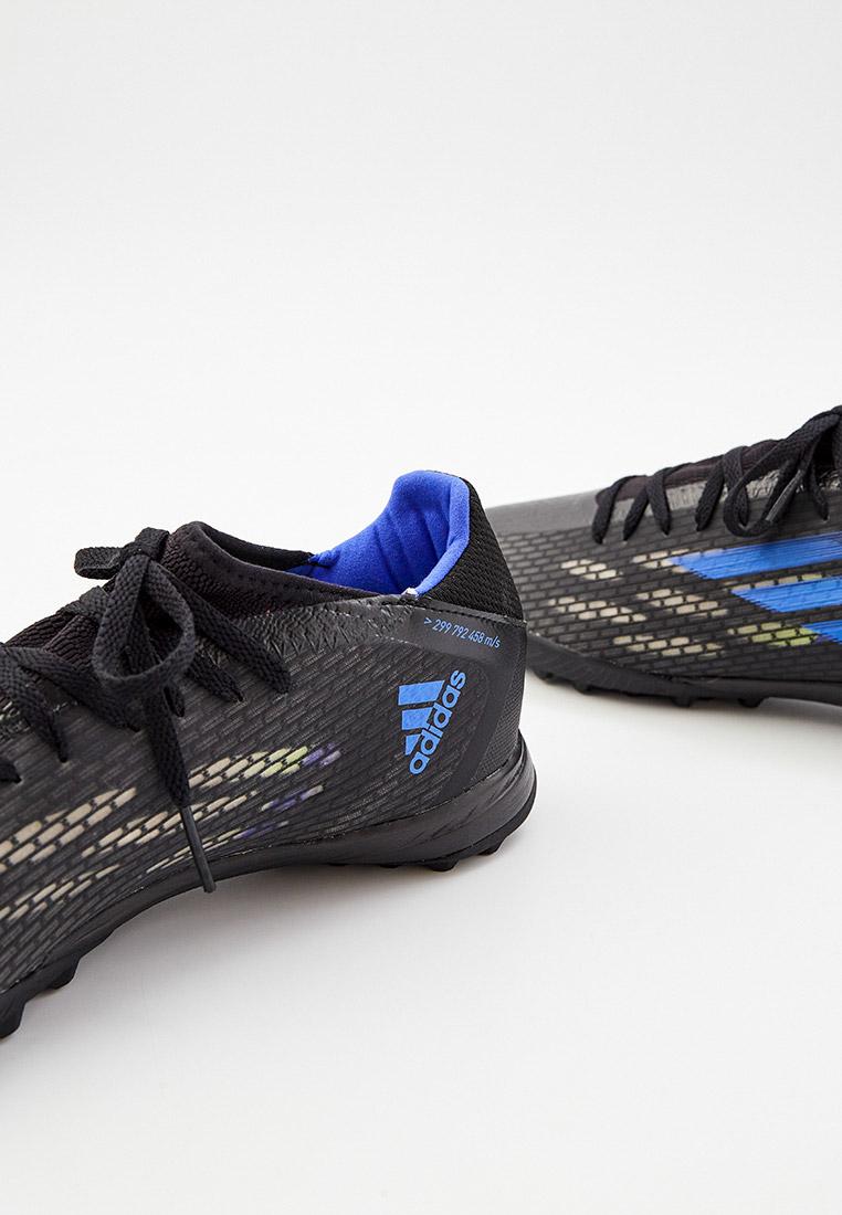 Бутсы Adidas (Адидас) FY3308: изображение 2