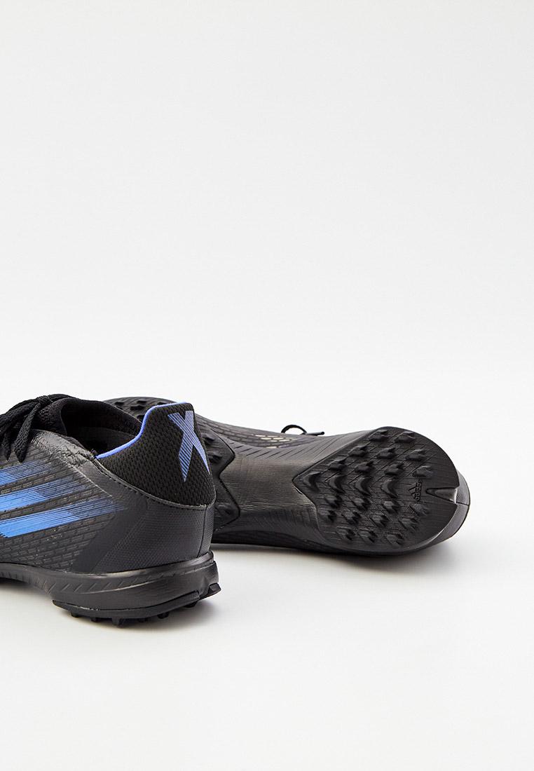 Бутсы Adidas (Адидас) FY3308: изображение 4