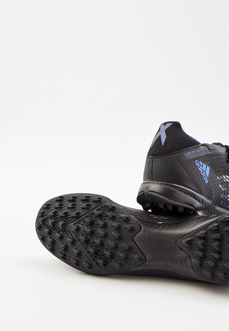 Бутсы Adidas (Адидас) FY3308: изображение 5