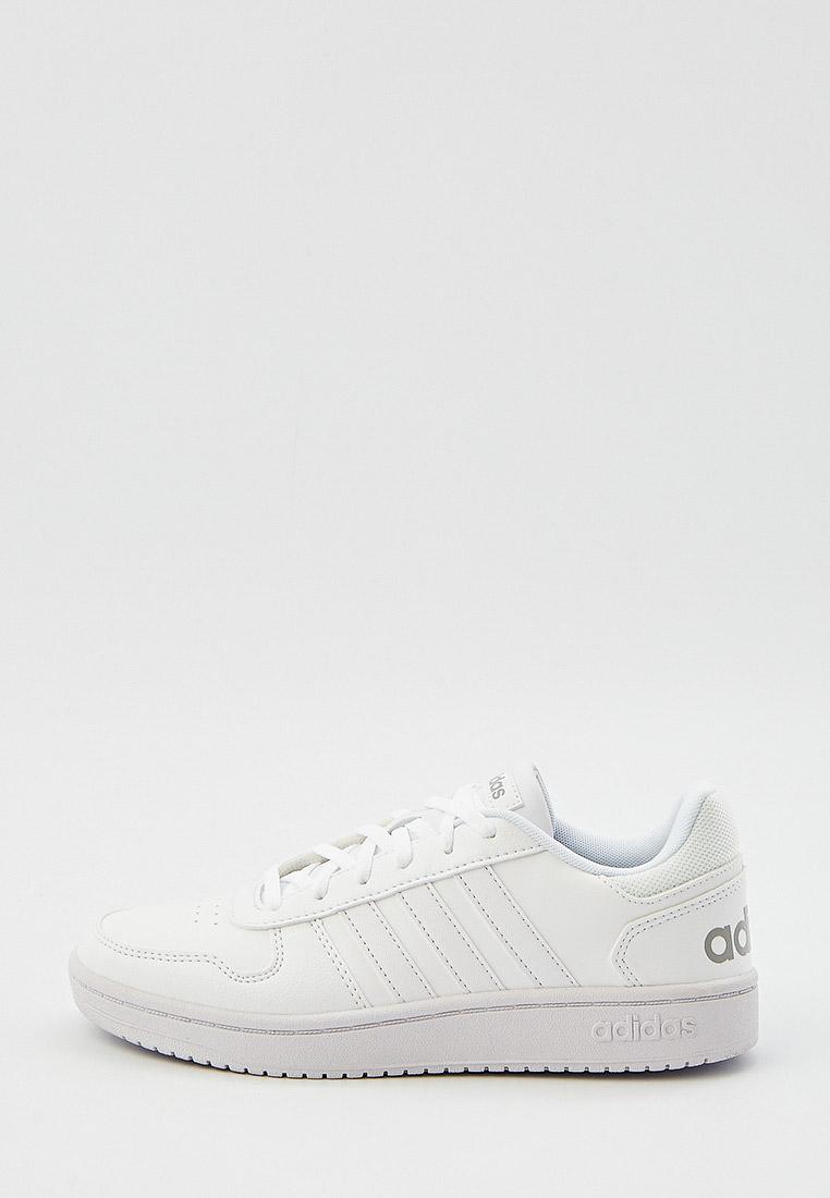 Adidas (Адидас) FY6024: изображение 1