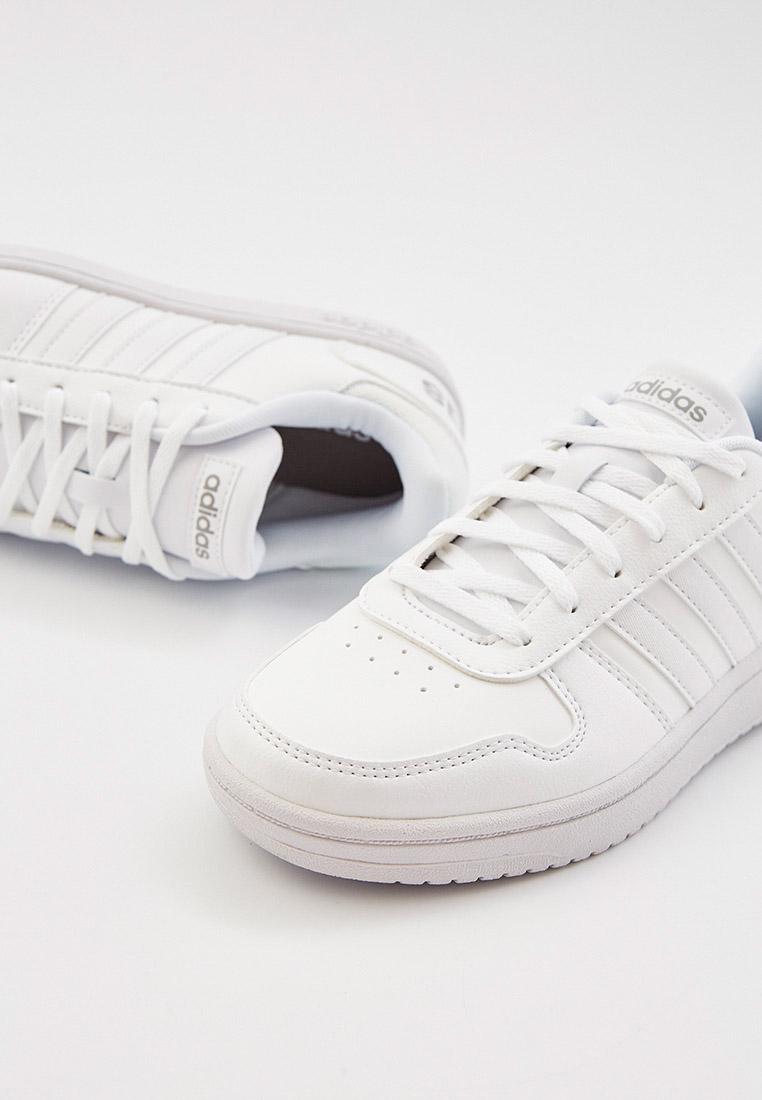 Adidas (Адидас) FY6024: изображение 2