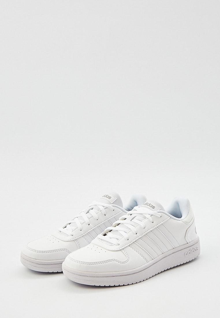 Adidas (Адидас) FY6024: изображение 3