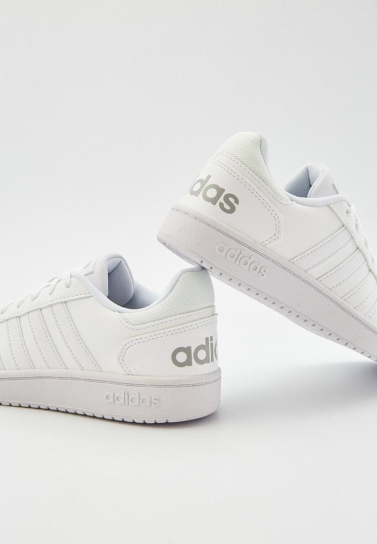 Adidas (Адидас) FY6024: изображение 4