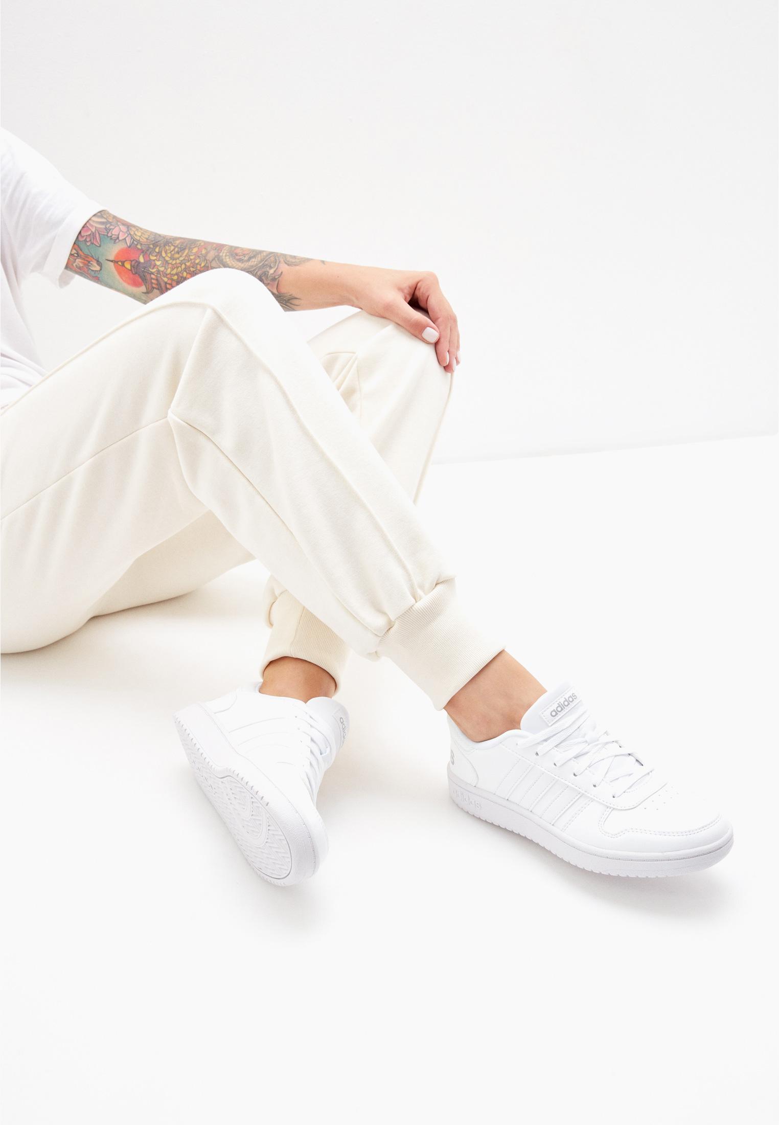 Adidas (Адидас) FY6024: изображение 6
