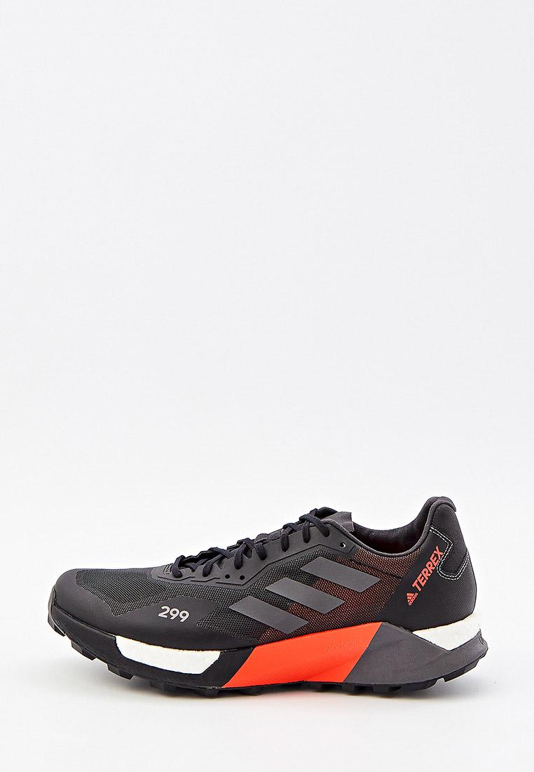 Мужские кроссовки Adidas (Адидас) FY7628