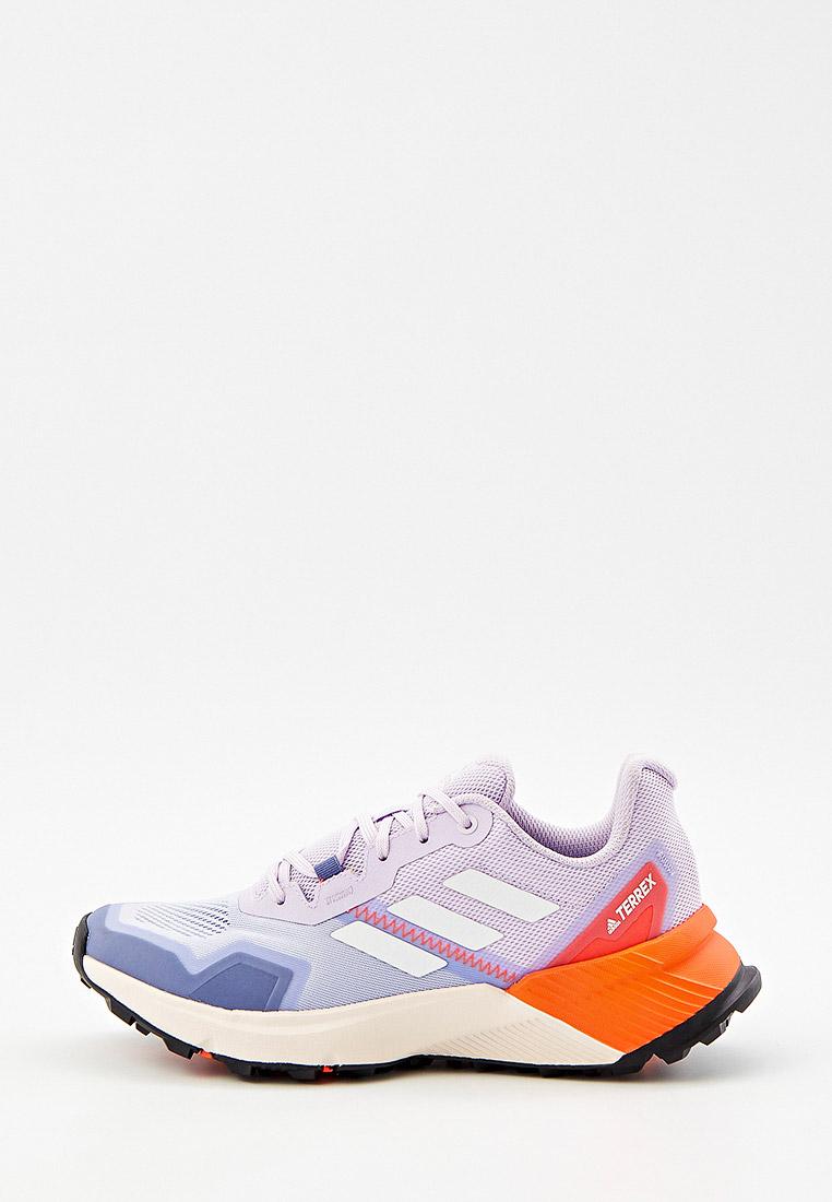 Adidas (Адидас) FY9258: изображение 1