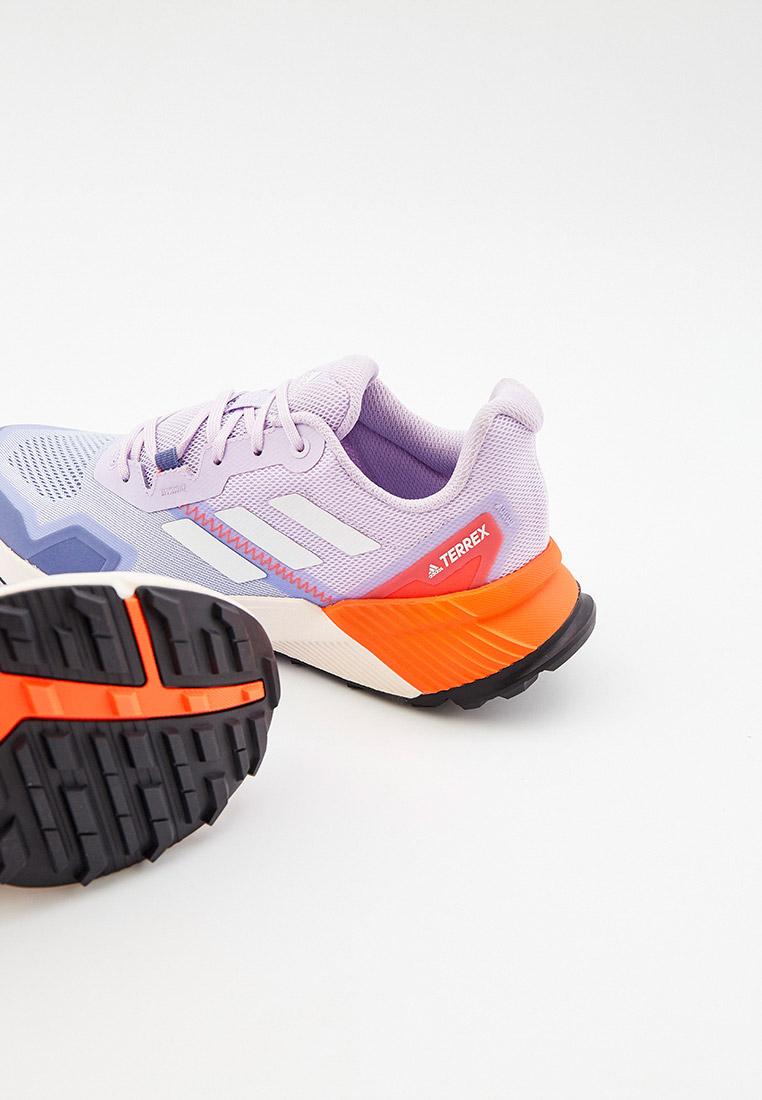 Adidas (Адидас) FY9258: изображение 2