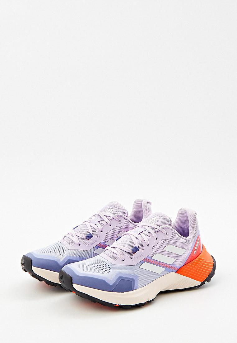 Adidas (Адидас) FY9258: изображение 3