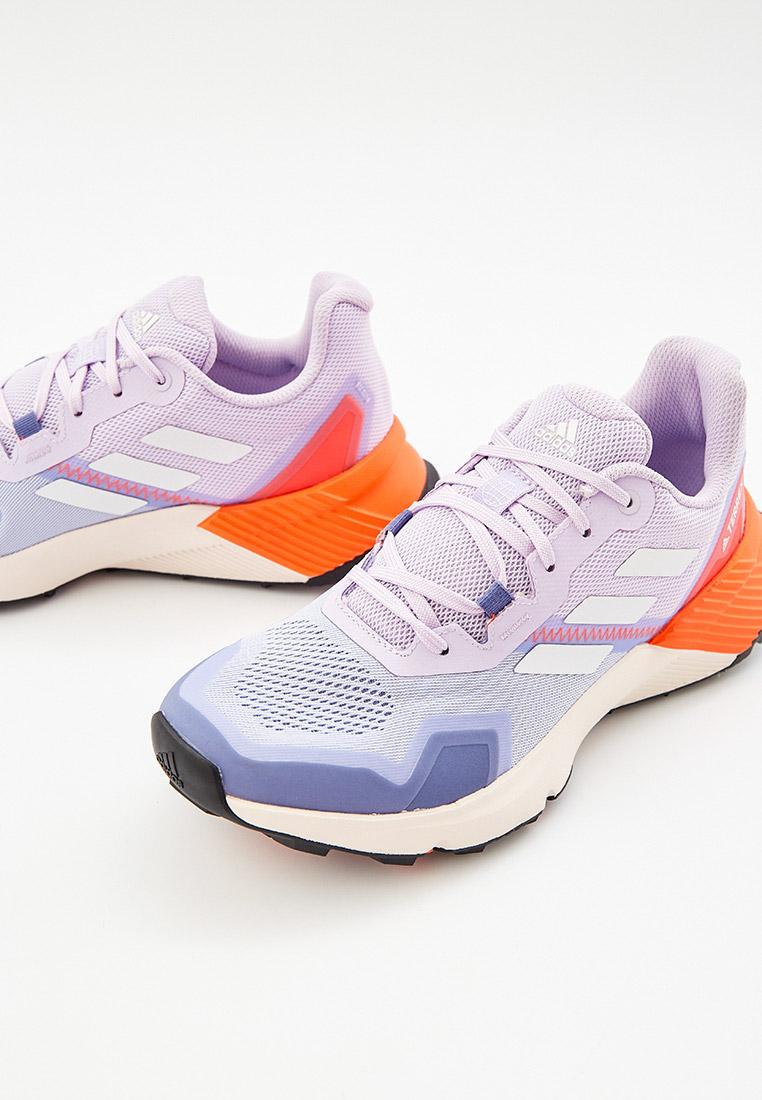 Adidas (Адидас) FY9258: изображение 4