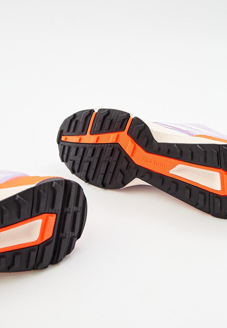 Adidas (Адидас) FY9258: изображение 5