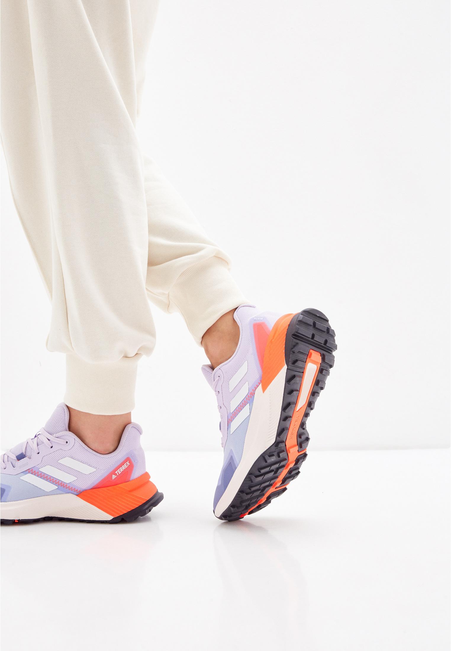 Adidas (Адидас) FY9258: изображение 6