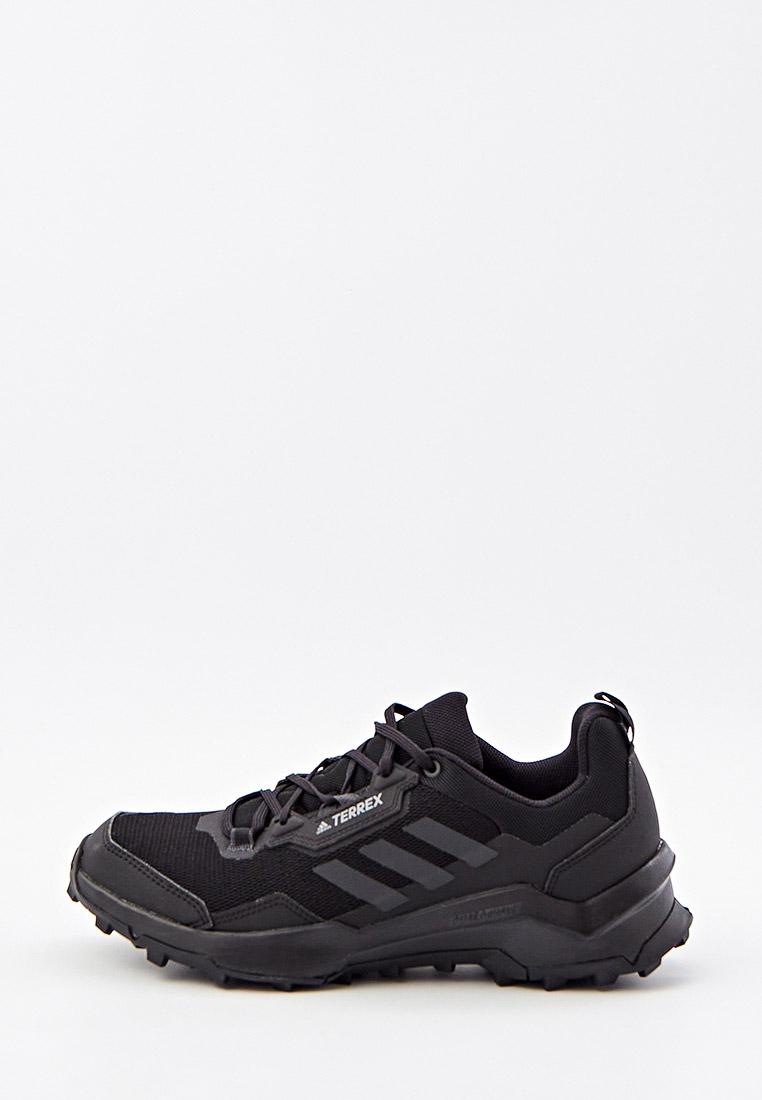 Мужские кроссовки Adidas (Адидас) FY9673