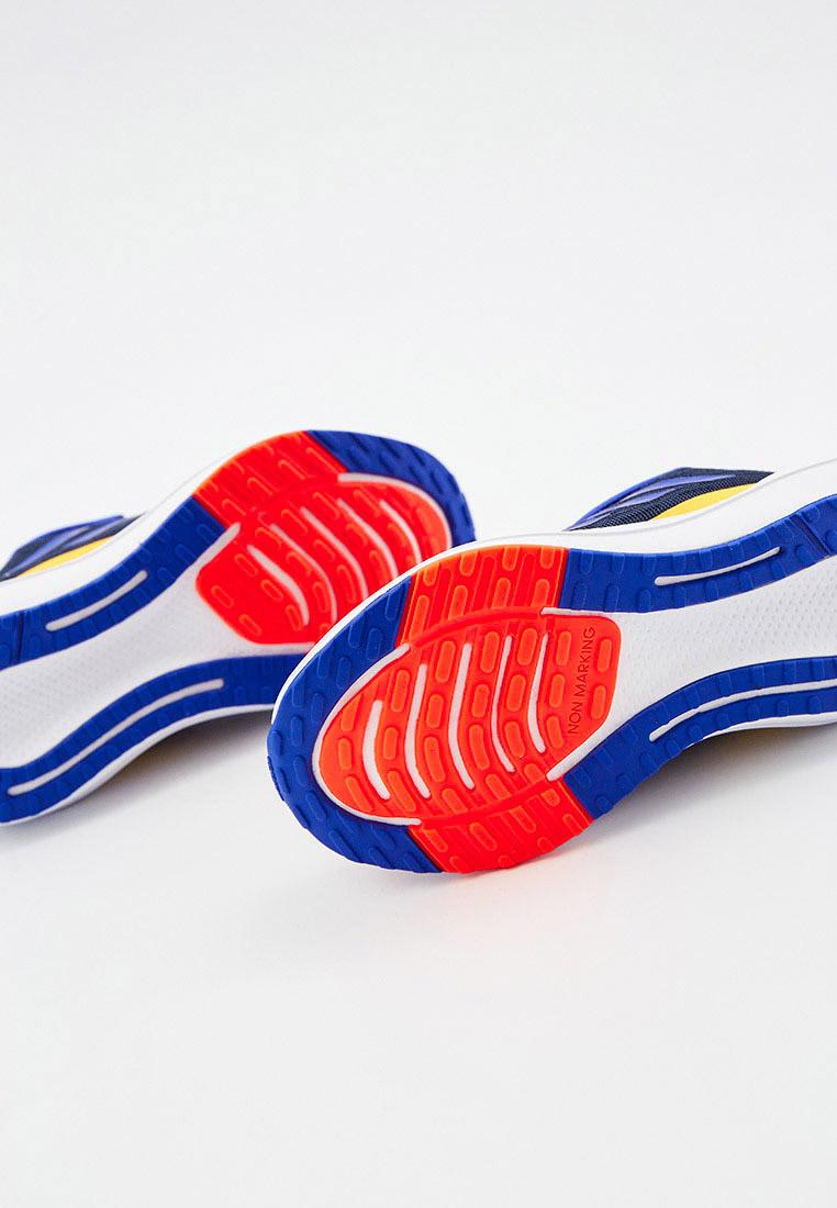Кроссовки для мальчиков Adidas (Адидас) FZ5420: изображение 5
