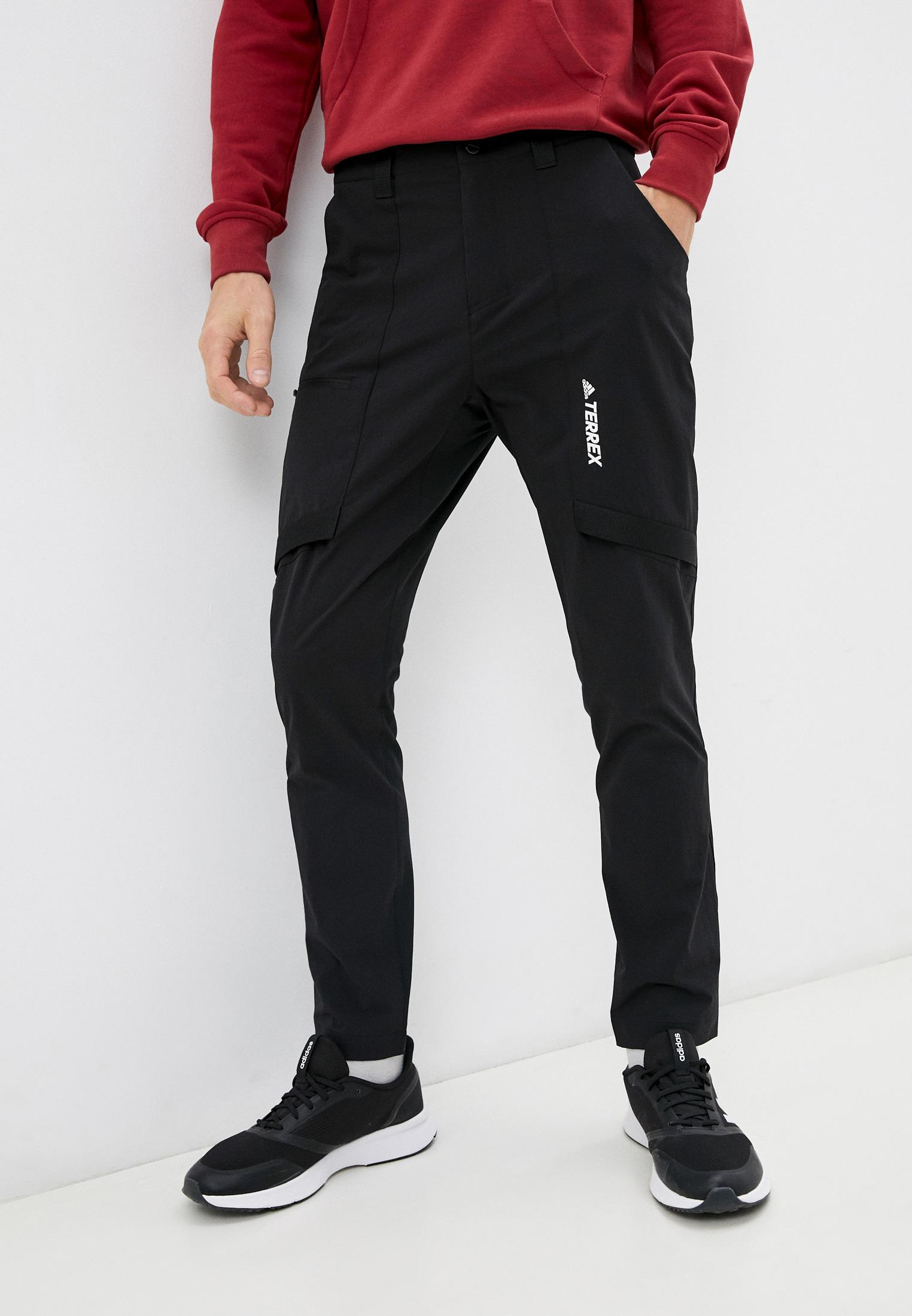 Adidas (Адидас) GI7308: изображение 1
