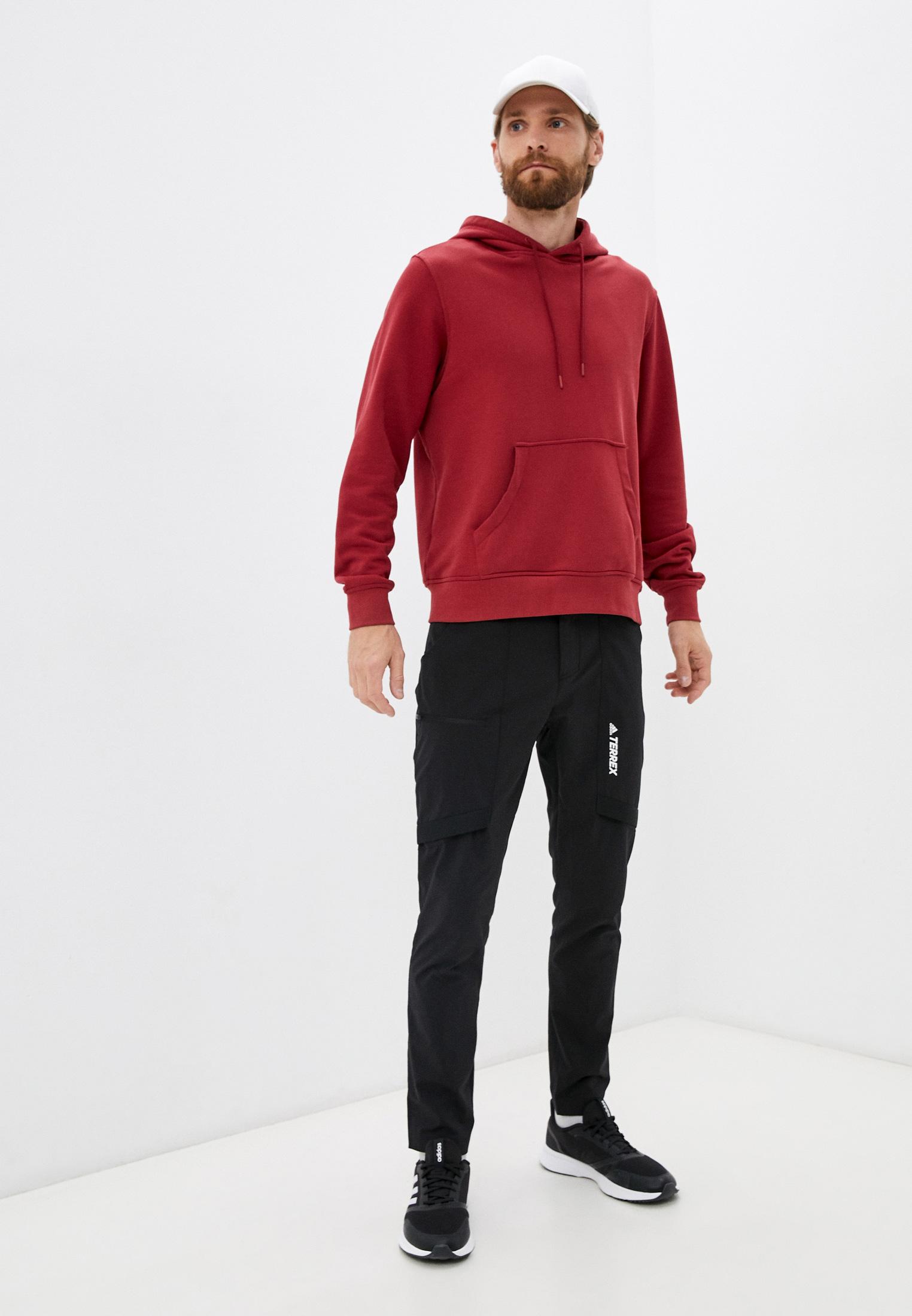 Adidas (Адидас) GI7308: изображение 2