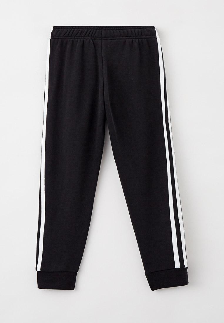 Спортивные брюки Adidas (Адидас) GR3882: изображение 2