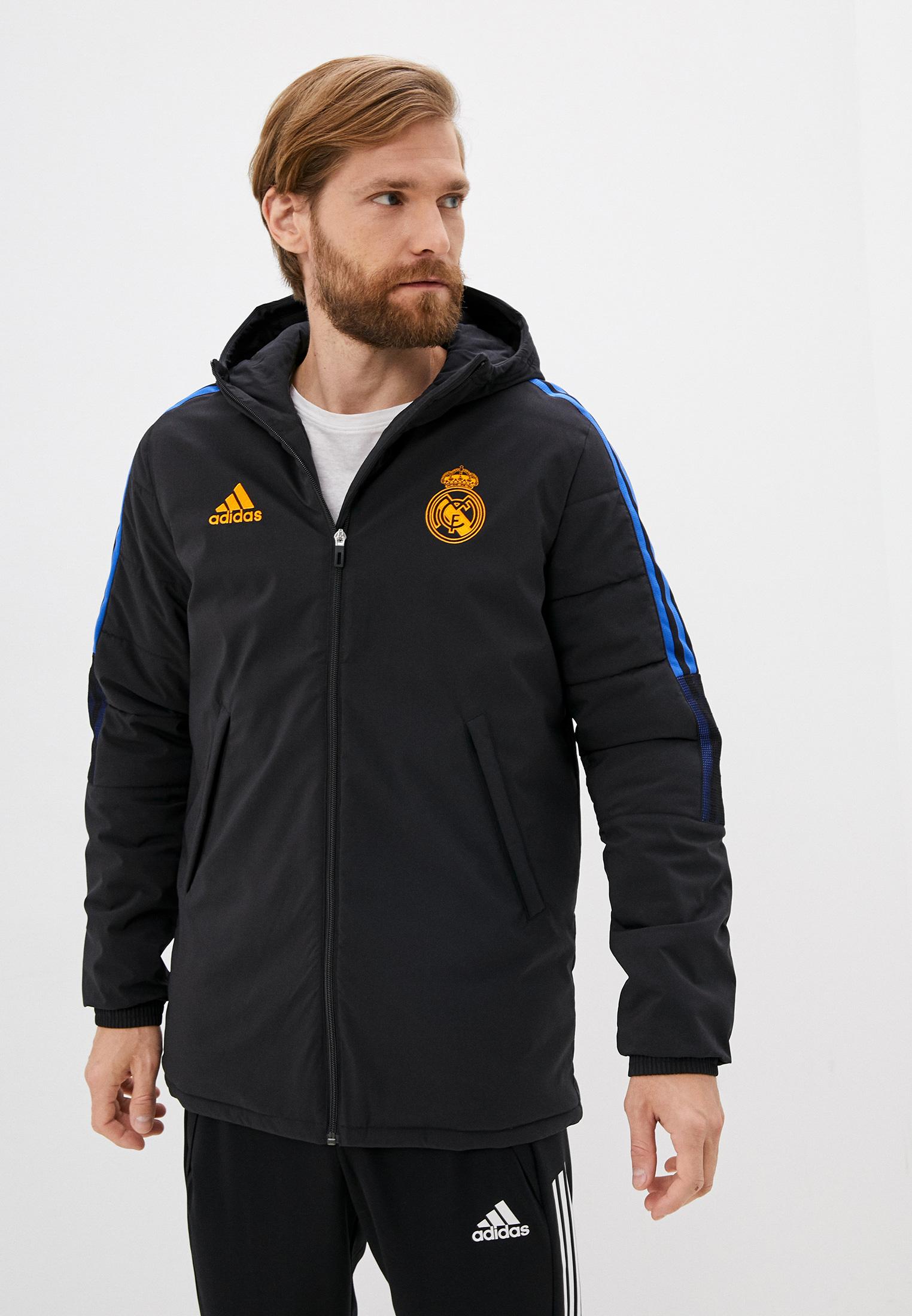 Мужская верхняя одежда Adidas (Адидас) GR4343
