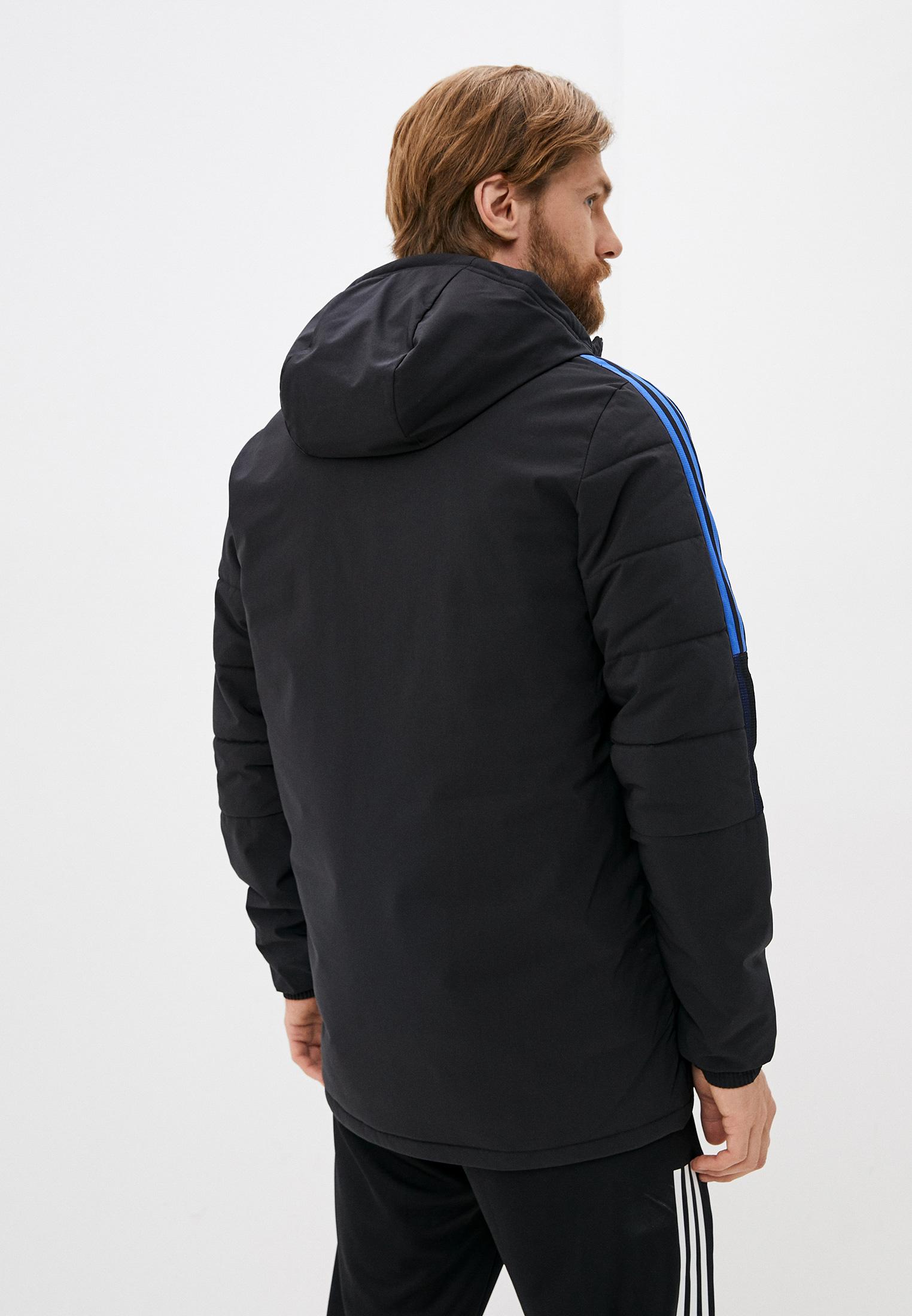 Мужская верхняя одежда Adidas (Адидас) GR4343: изображение 3