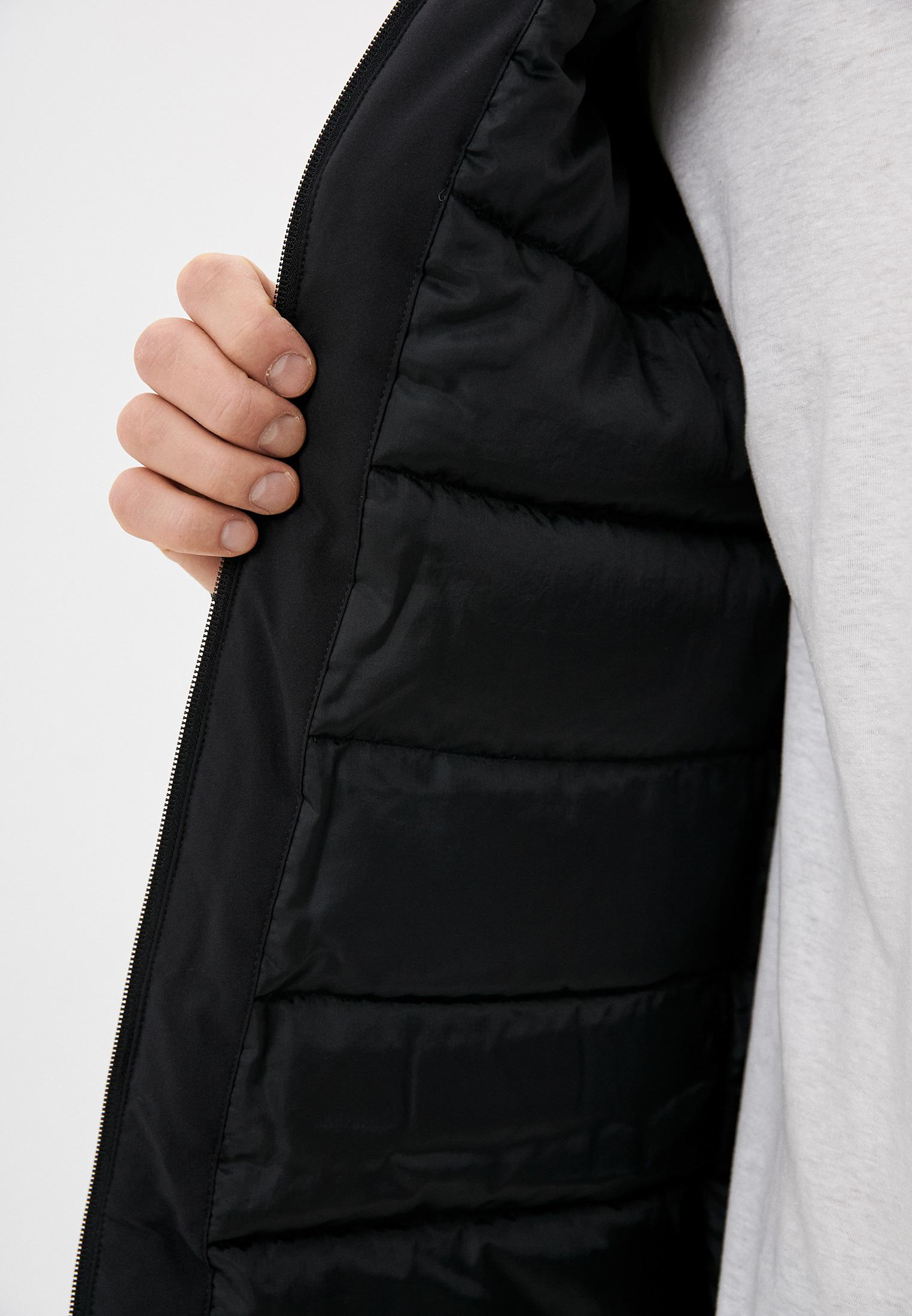 Мужская верхняя одежда Adidas (Адидас) GR4343: изображение 4