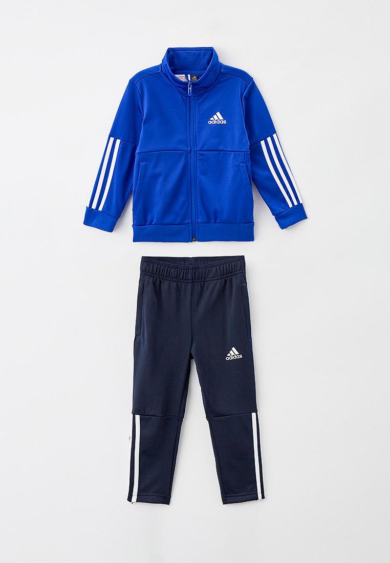 Спортивный костюм Adidas (Адидас) GT0348