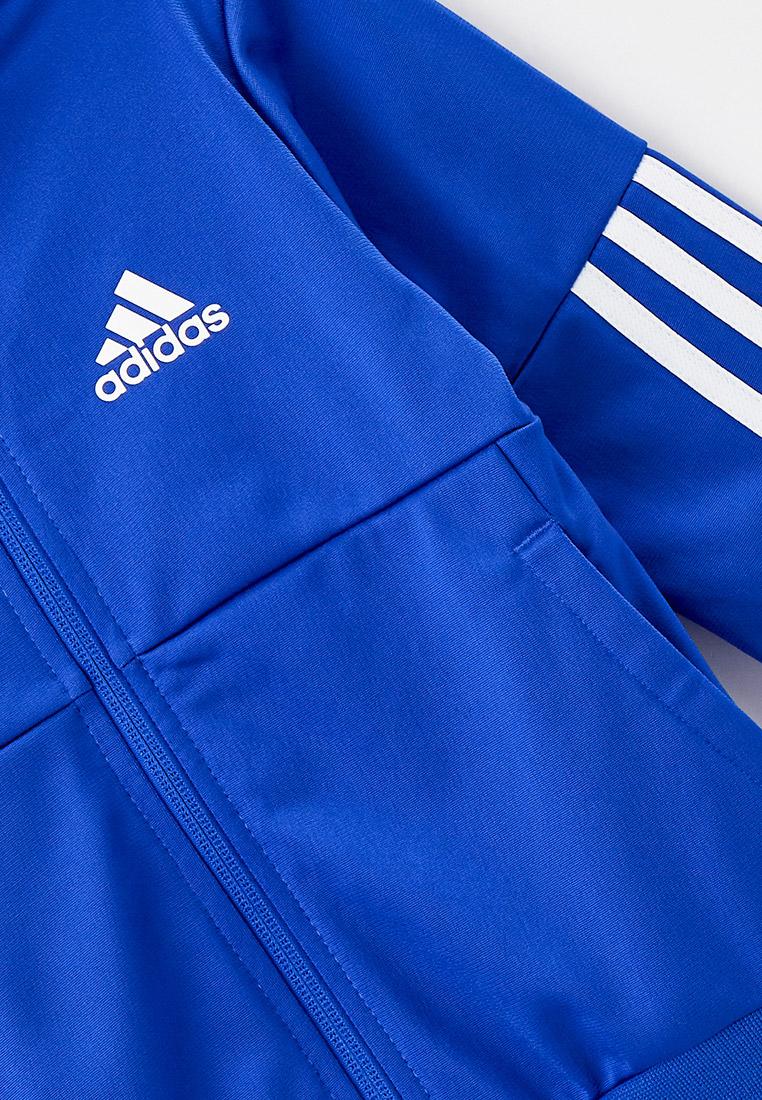 Adidas (Адидас) GT0348: изображение 3