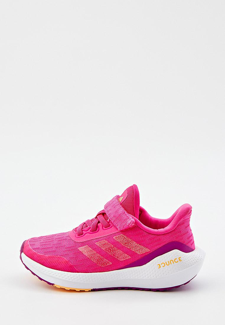 Кроссовки Adidas (Адидас) GY2744: изображение 1