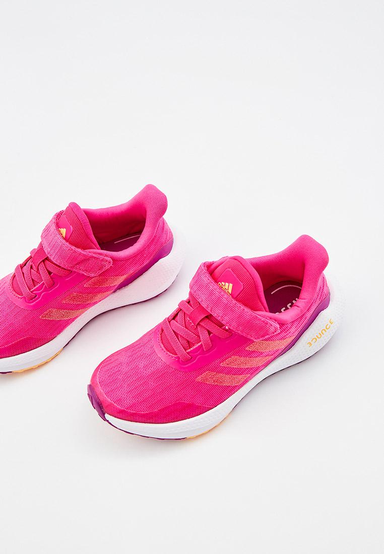Кроссовки Adidas (Адидас) GY2744: изображение 2