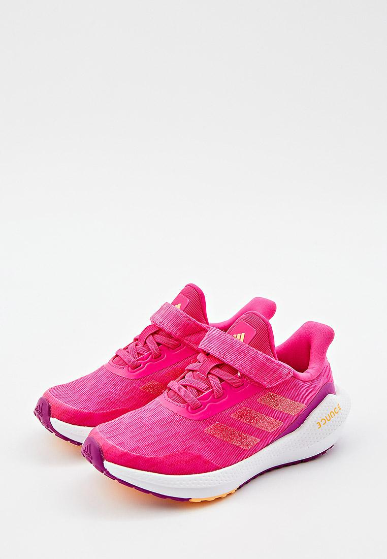 Кроссовки Adidas (Адидас) GY2744: изображение 3
