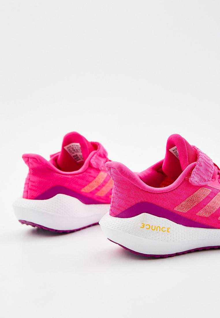 Кроссовки Adidas (Адидас) GY2744: изображение 4
