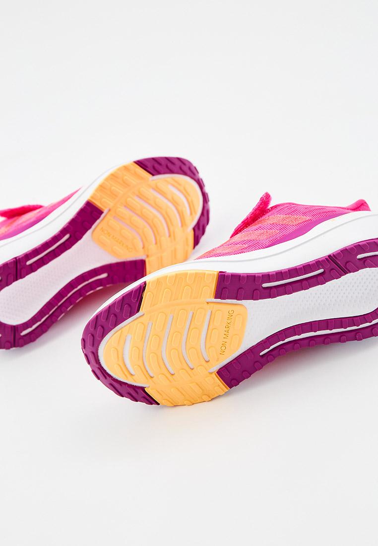 Кроссовки Adidas (Адидас) GY2744: изображение 5