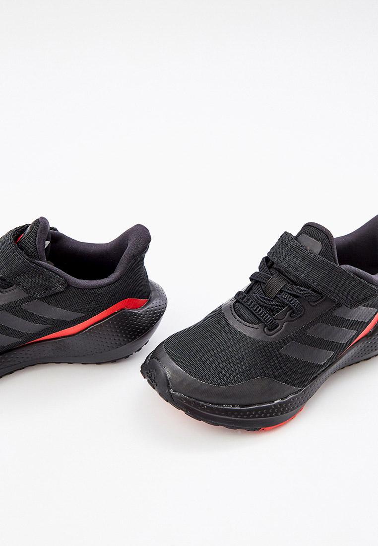 Кроссовки для мальчиков Adidas (Адидас) GZ5399: изображение 2