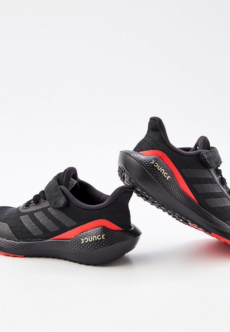 Кроссовки для мальчиков Adidas (Адидас) GZ5399: изображение 3