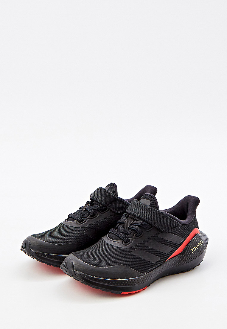 Кроссовки для мальчиков Adidas (Адидас) GZ5399: изображение 4