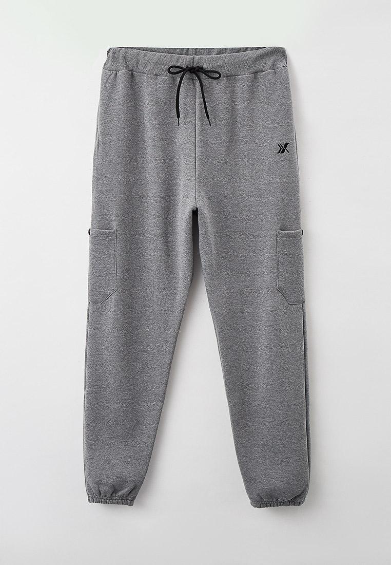 Мужские спортивные брюки Maxfort 34891600