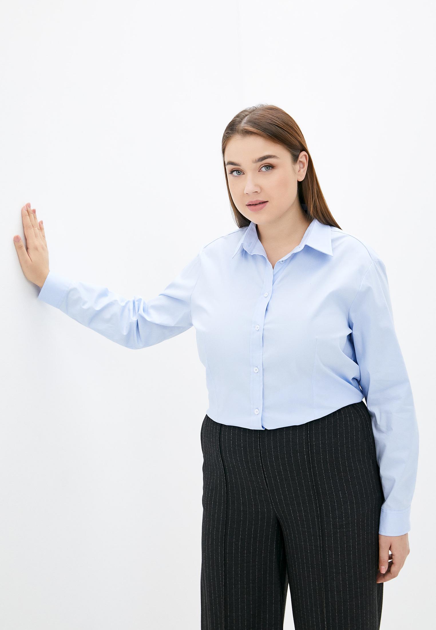 Рубашка Sophia Рубашка Sophia