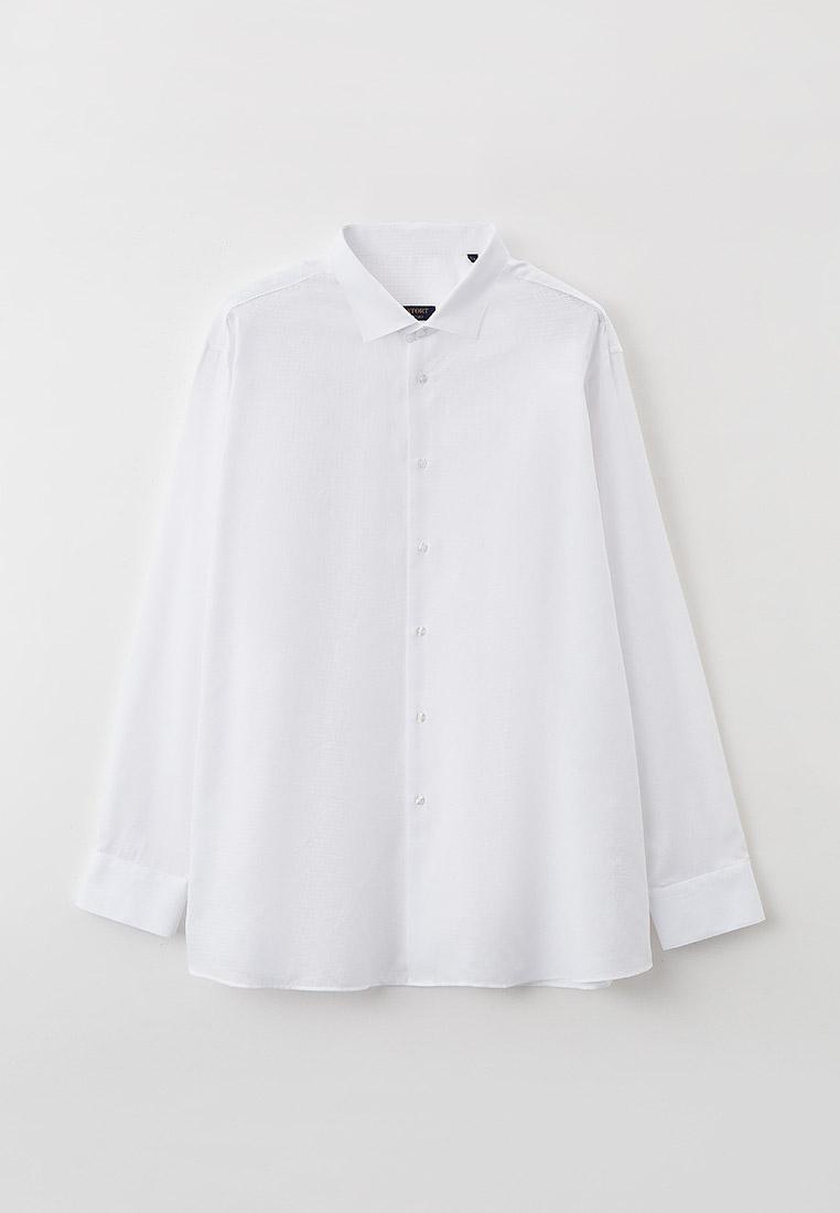 Рубашка с длинным рукавом Maxfort P2220021
