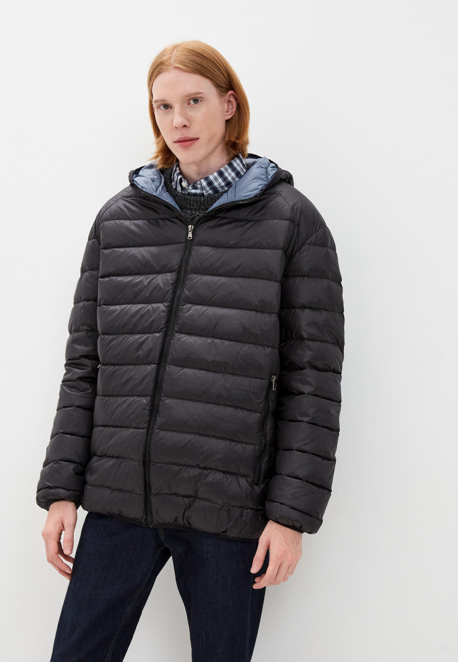 Утепленная куртка Maxfort Куртка утепленная Maxfort