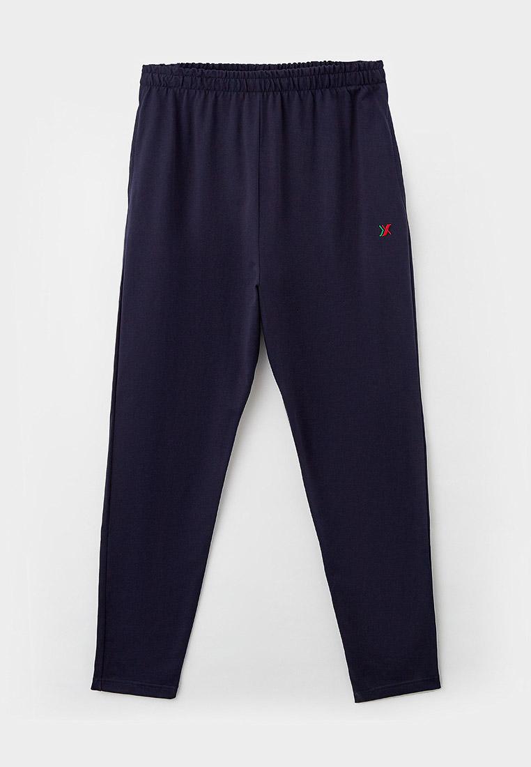 Мужские домашние брюки Maxfort ZAGABRIA100