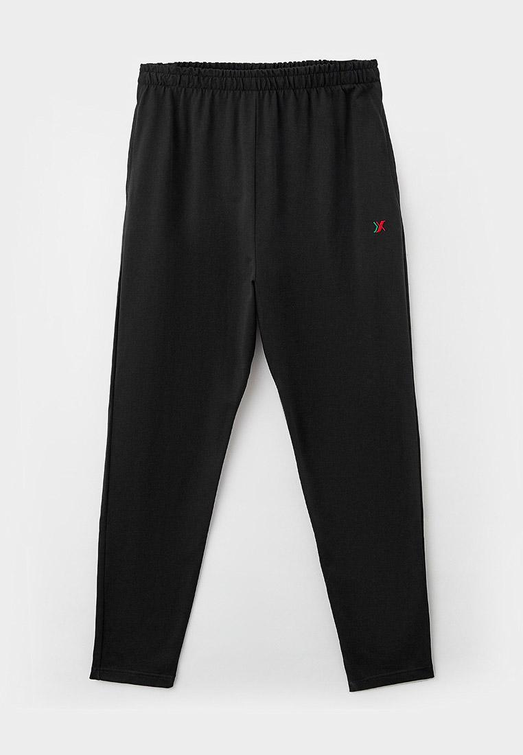 Мужские спортивные брюки Maxfort ZAGABRIA999