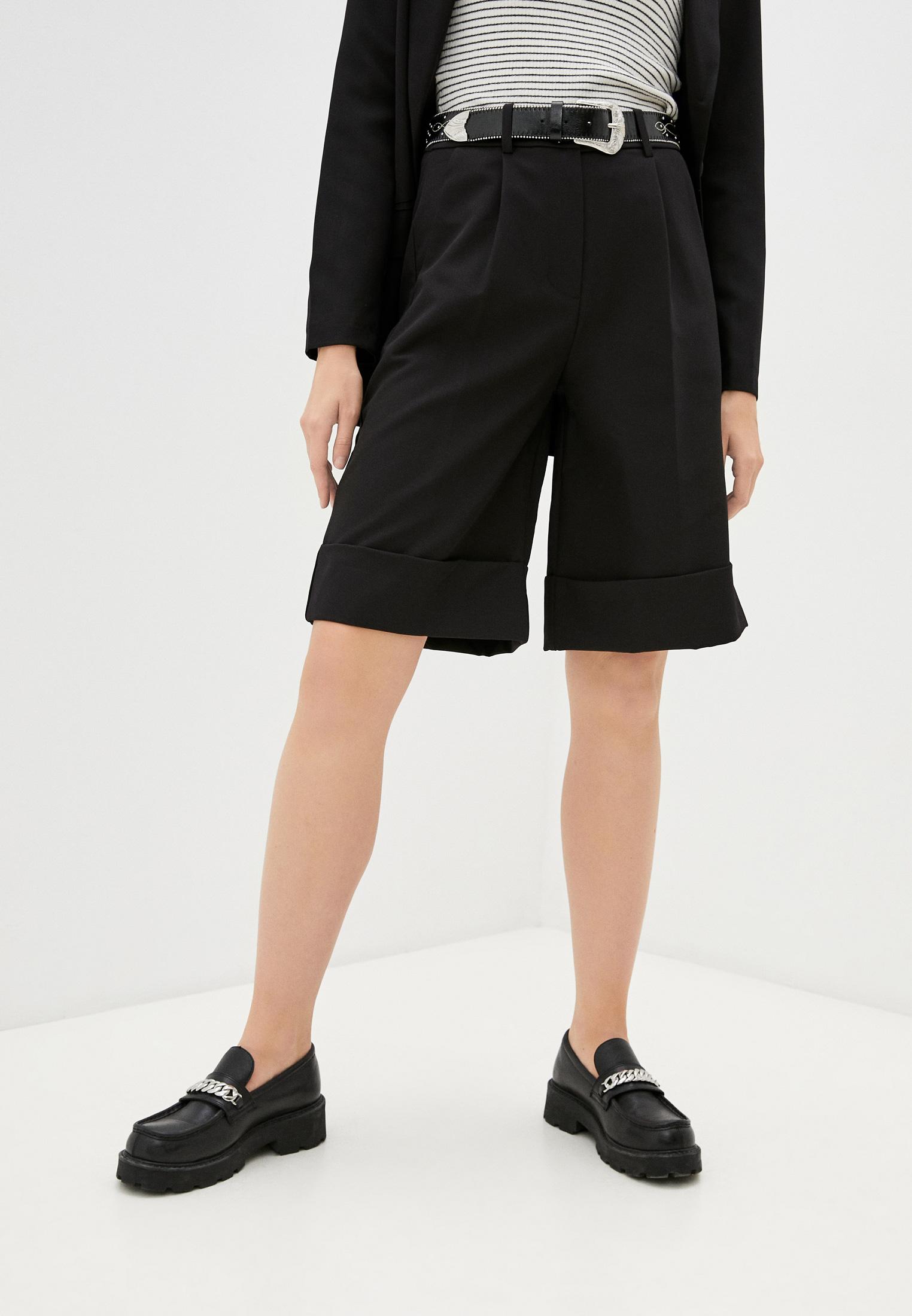 Женские повседневные шорты Rinascimento Шорты Rinascimento