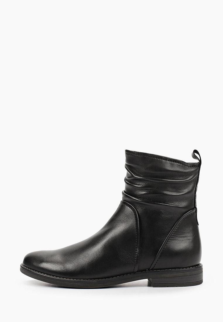 Женские ботинки Marco Tozzi 2-2-25315-27-002