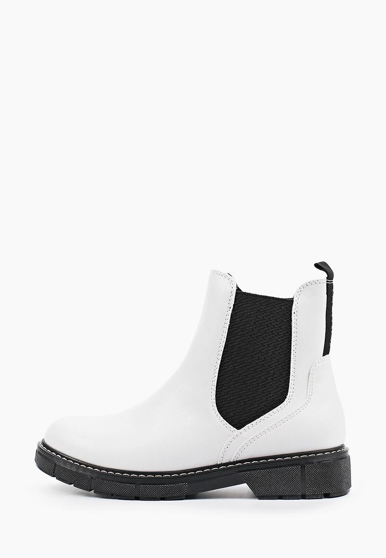 Женские ботинки Marco Tozzi 2-2-25404-27-197