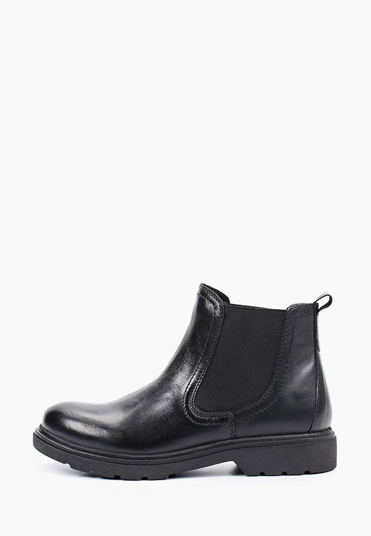 Женские ботинки Marco Tozzi 2-2-25487-27-002
