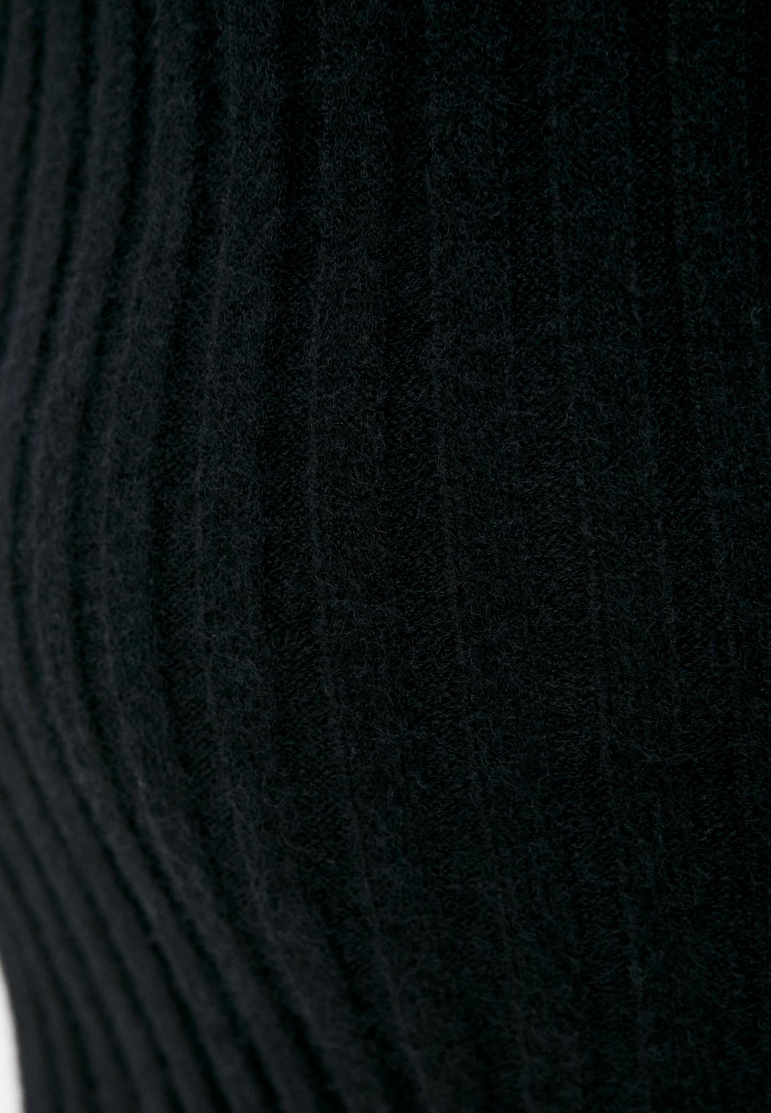 Узкая юбка By Swan AW295-1: изображение 4