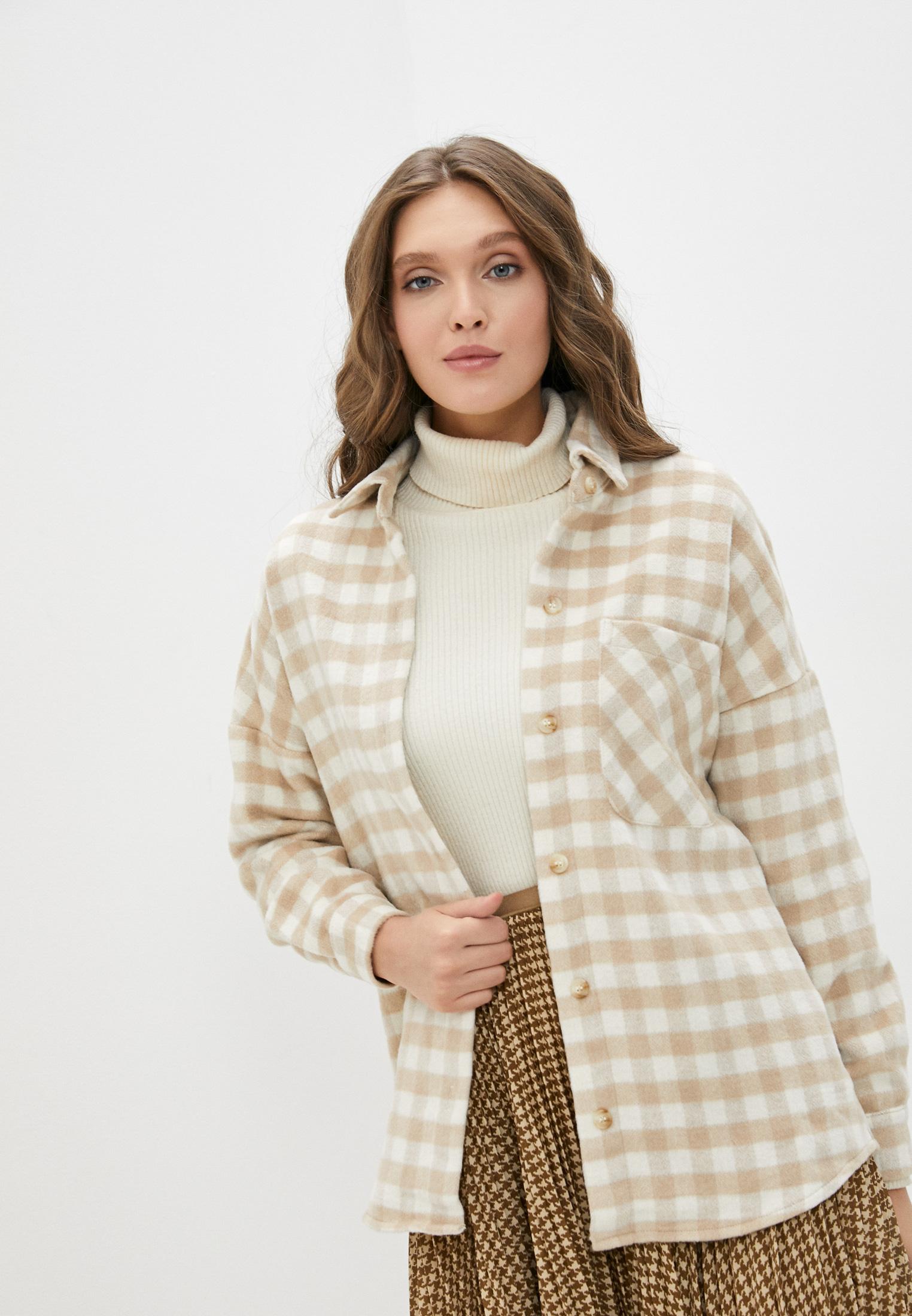 Женские пальто By Swan BSP1552: изображение 1